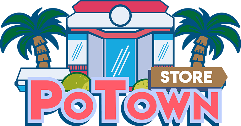 PoTownStore - Pokemon TCGO Codes