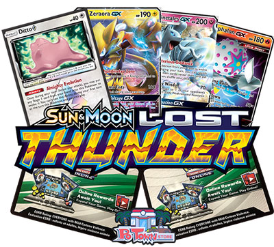 SUN /& MOON Pokemon TCG Online Codes Select your code