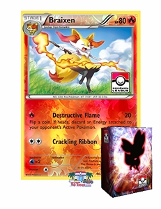 Alakazam! Season 2016 - PTCGO League Codes  Online TCG