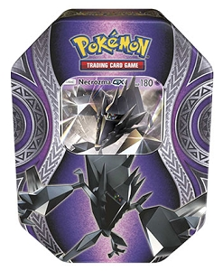 Dark Prism Deck - Pokemon TCG Online Codes