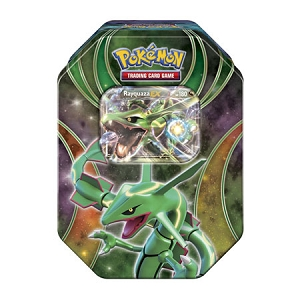 Dragon Striker Deck - Pokemon TCG Online Codes