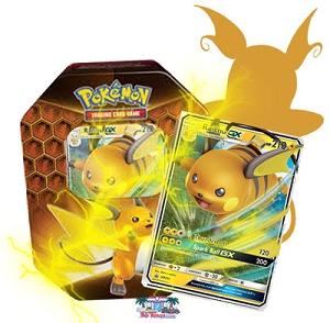 PoTownStore - Pokemon TCGO Codes