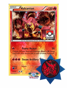 Rescue Season 2016 - PTCGO League Codes  Online