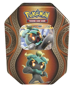 Shadow Strike Deck - Pokemon TCGO Codes