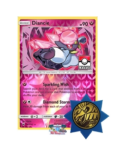 Burning Shadows Season 2 Rewards - Pokemon TCG Online League Codes