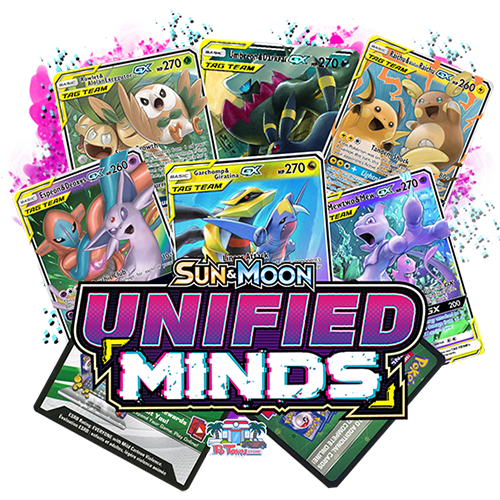 Email Delivery XY Pokemon Codes Online TCGO Booster TCG Codes Sun /& Moon