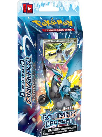 Pokemon TCG Online Codes For Ice Shock Deck