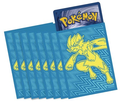 Lost Thunder Elite Trainer Box - Pokemon TCG Code