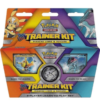 Swift Current Deck - Pokemon TCGO Codes Online
