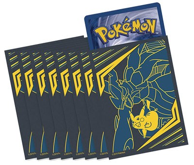 Team Up Elite Trainer Box - Pokemon TCG Code