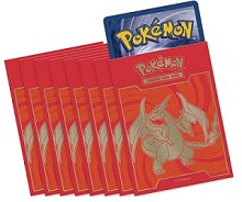 Mega Charizard Y Elite Trainer Box - Pokemon TCG Code