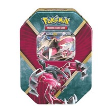 Night Prowl Deck - Pokemon TCGO Codes Online