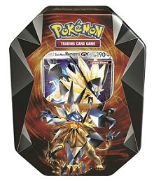 Roar of Dusk Deck - Pokemon TCG Codes