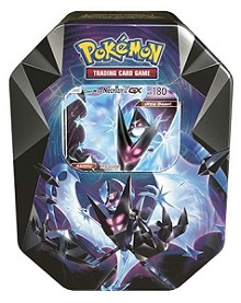 Wings of Dawn Deck - Pokemon TCGO Codes