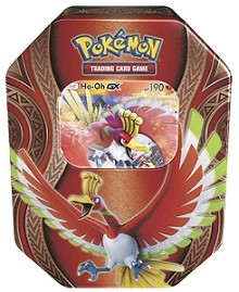 Wings of Fire Deck - Pokemon TCGO Codes